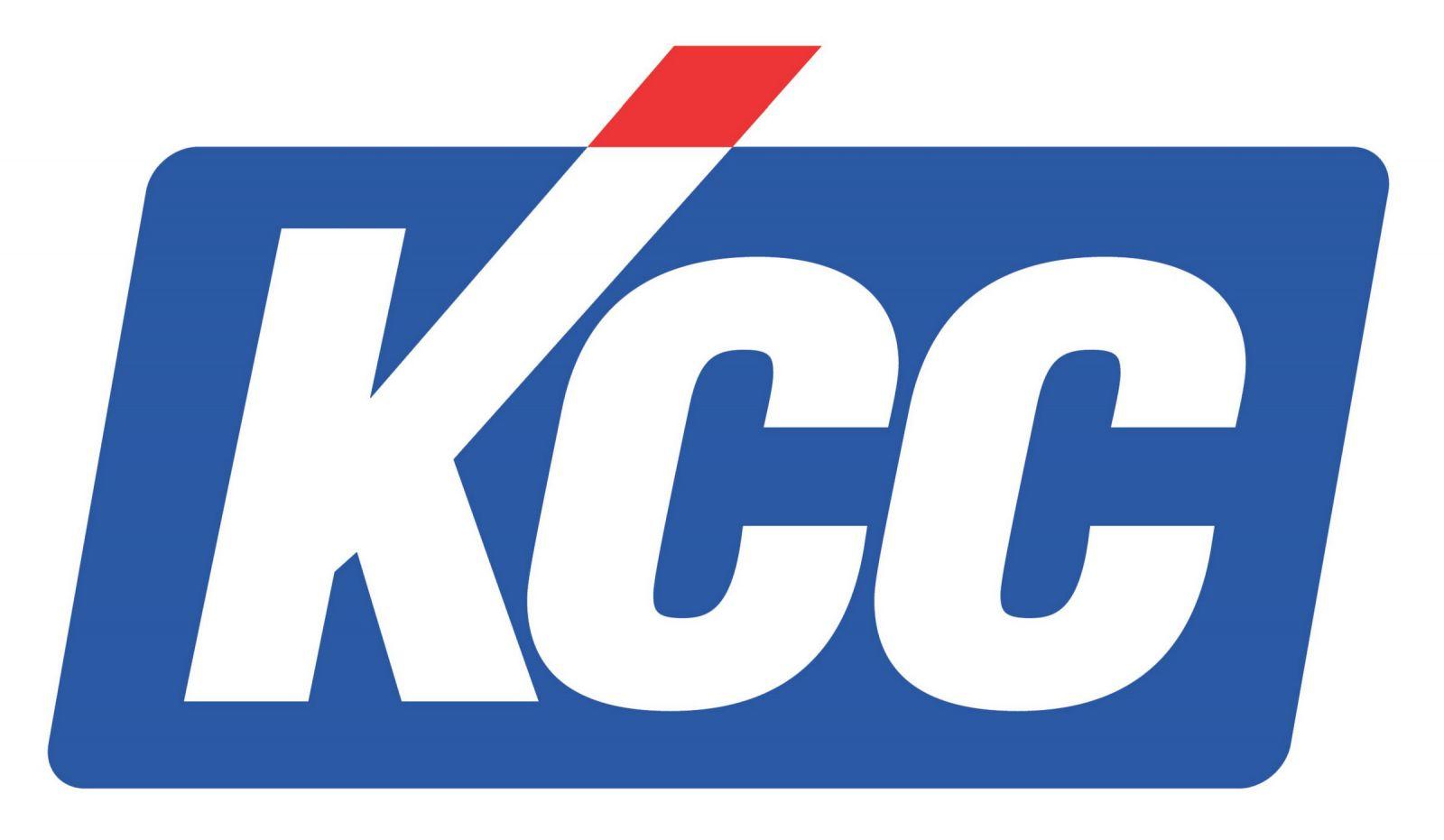 đại lý kcc